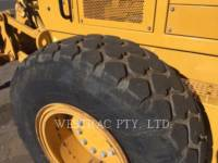 CATERPILLAR MOTORGRADER 12M equipment  photo 16