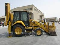 CATERPILLAR TERNE 422F2STLRC equipment  photo 6