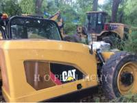 CATERPILLAR TELEHANDLER TL 943 C equipment  photo 2