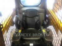 CATERPILLAR SKID STEER LOADERS 242D OROPS equipment  photo 5