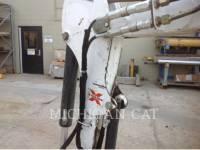 BOBCAT EXCAVADORAS DE CADENAS 329 equipment  photo 14