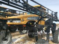 SPRA-COUPE PULVERIZADOR SC7660 equipment  photo 18
