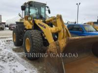 KOMATSU WHEEL LOADERS/INTEGRATED TOOLCARRIERS WA320 - 6 equipment  photo 3