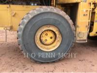 MICHIGAN WHEEL LOADERS/INTEGRATED TOOLCARRIERS L190 equipment  photo 12