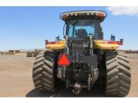 AGCO-CHALLENGER TRACTORES AGRÍCOLAS MT855C equipment  photo 4