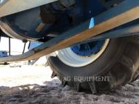 NEW HOLLAND LTD. TRACTEURS AGRICOLES 9680 equipment  photo 17