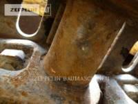 CATERPILLAR KETTEN-HYDRAULIKBAGGER 323DL equipment  photo 7