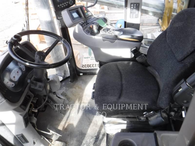 AG-CHEM ROLNICTWO - INNE 8204 equipment  photo 3