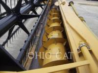 CLAAS OF AMERICA KOMBAJNY LEXF30 equipment  photo 17
