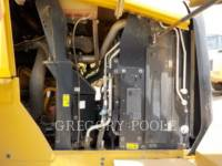 CATERPILLAR CARGADORES DE RUEDAS 938K equipment  photo 16