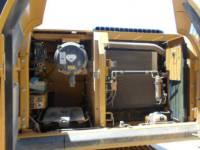 CATERPILLAR EXCAVADORAS DE CADENAS 320DL equipment  photo 17