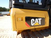 CATERPILLAR TRATORES DE ESTEIRAS D 5 K 2 XL equipment  photo 21
