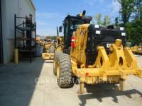 CATERPILLAR NIVELEUSES POUR MINES 140M3 AWD equipment  photo 4