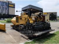 CATERPILLAR SCHWARZDECKENFERTIGER AP-755 equipment  photo 4