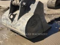 HYUNDAI TRACK EXCAVATORS 320 LC-9 equipment  photo 8