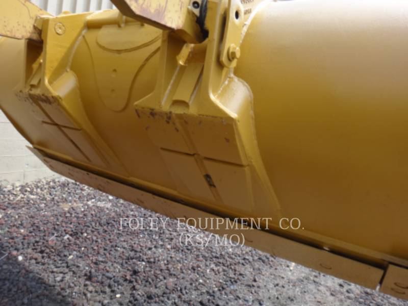 CATERPILLAR WHEEL LOADERS/INTEGRATED TOOLCARRIERS 926 equipment  photo 18