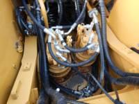 CATERPILLAR RUPSGRAAFMACHINES 349FL equipment  photo 18