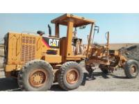 CATERPILLAR MOTOR GRADERS 120 K 2 equipment  photo 3