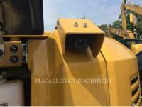 CATERPILLAR PELLES SUR CHAINES 308E2CRSB equipment  photo 9