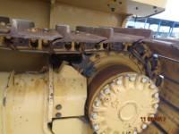 CATERPILLAR TRACTEURS SUR CHAINES D5K2LGP equipment  photo 10