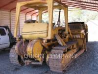 CATERPILLAR TRATORES DE ESTEIRAS D6B equipment  photo 3
