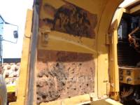 CATERPILLAR トラック油圧ショベル 320DL equipment  photo 10