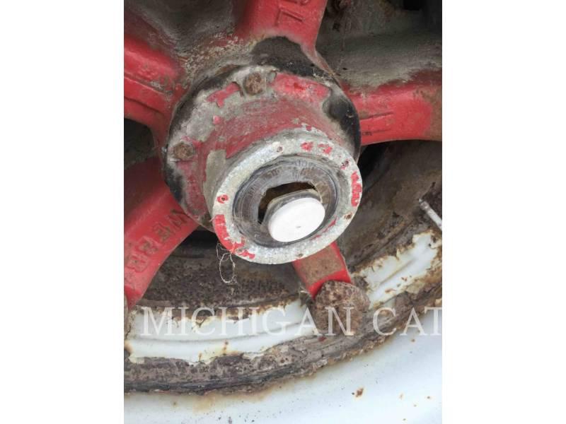 NELSON TRAILERS ART-35LD equipment  photo 21