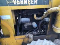 VERMEER TRENCHERS M470 equipment  photo 16
