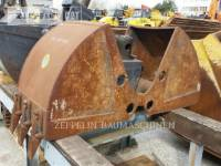 Equipment photo HYDRAULIK-GREIFER-TECHNOLOGIE-GMBH HGT GREIFERSCHALE 60 WT - GRAPPIN 1