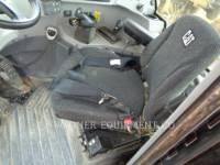 CATERPILLAR WHEEL TRACTOR SCRAPERS 621K equipment  photo 18