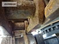 CATERPILLAR TRACK EXCAVATORS 330DL equipment  photo 24