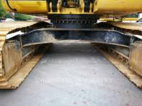 CATERPILLAR トラック油圧ショベル 320D2GC equipment  photo 9