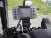 AGCO-CHALLENGER AG TRACTORS MT765C equipment  photo 17