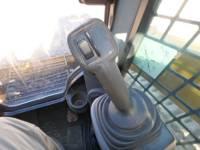 CATERPILLAR 多様地形対応ローダ 289D equipment  photo 16