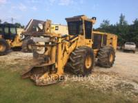 Equipment photo TIGERCAT 720G FORESTRY - FELLER BUNCHERS 1