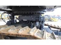 CATERPILLAR 林業 - フェラー・バンチャ - トラック 522B equipment  photo 18