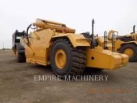 CATERPILLAR WHEEL TRACTOR SCRAPERS 623K equipment  photo 3