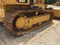 CATERPILLAR TRACTEURS SUR CHAINES D3K2 LGP equipment  photo 7