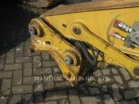 Caterpillar EXCAVATOARE PE ŞENILE 319DL equipment  photo 3