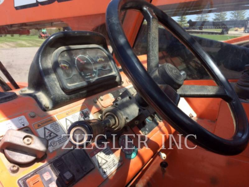OMNIQUIP/LULL TELEHANDLER 944E-42 equipment  photo 5