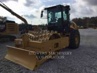 CATERPILLAR SCHWARZDECKENFERTIGER CP56B equipment  photo 2