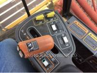 NEW HOLLAND LTD. MATERIELS AGRICOLES POUR LE FOIN HW340 equipment  photo 9