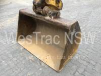SUMITOMO EXCAVADORAS DE CADENAS SH125X-3 equipment  photo 11
