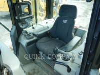 CATERPILLAR TRACK TYPE TRACTORS D6N XL equipment  photo 11