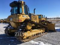 CATERPILLAR TRACTEURS SUR CHAINES D6NLGPA equipment  photo 4