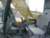 CATERPILLAR トラック油圧ショベル 320DL equipment  photo 13