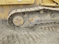 Caterpillar ÎNCĂRCĂTOARE CU ŞENILE 963CLGP equipment  photo 17