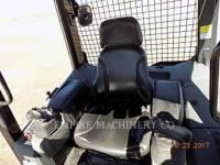 CATERPILLAR TRACTEURS SUR CHAINES D5K2 XL equipment  photo 9