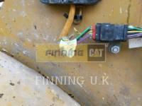 CATERPILLAR ホイール・ローダ/インテグレーテッド・ツールキャリヤ 950H WASTE equipment  photo 7