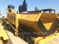 CATERPILLAR ASPHALT PAVERS AP-655C equipment  photo 5